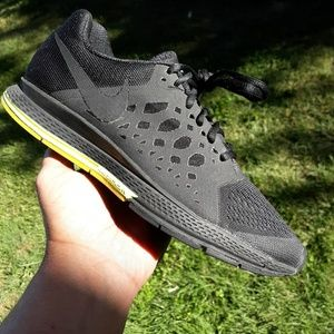 Nike ID zoom pegasus 31 size8